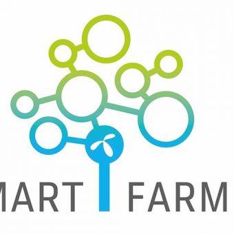 มาดูกันว่าการทำเกษตรยุคใหม่เป็นอย่างไร