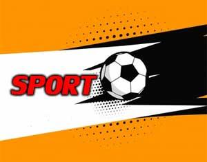 sport-entrance-games